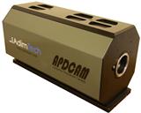 APDCAM_camera_1_small