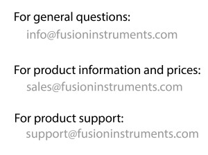 fusion_instruments_contacts-01