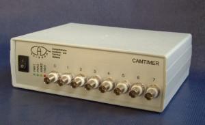 CamTimer